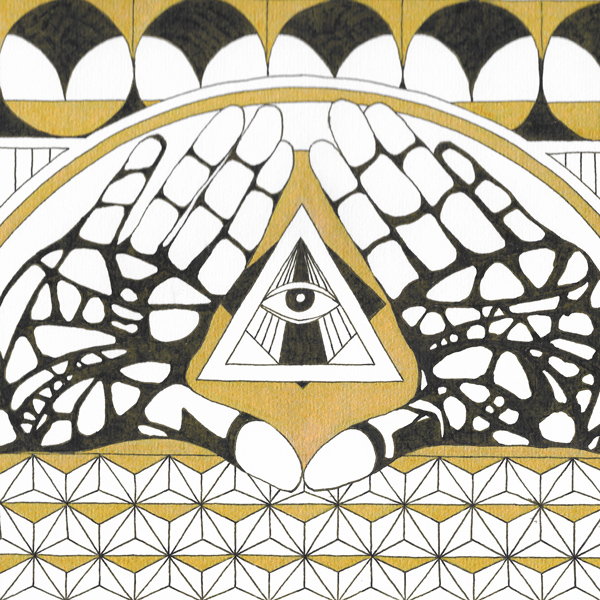 edshop-sans-titre-64