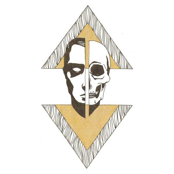 edshop-sans-titre-95